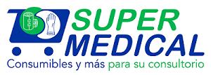 Super Medical